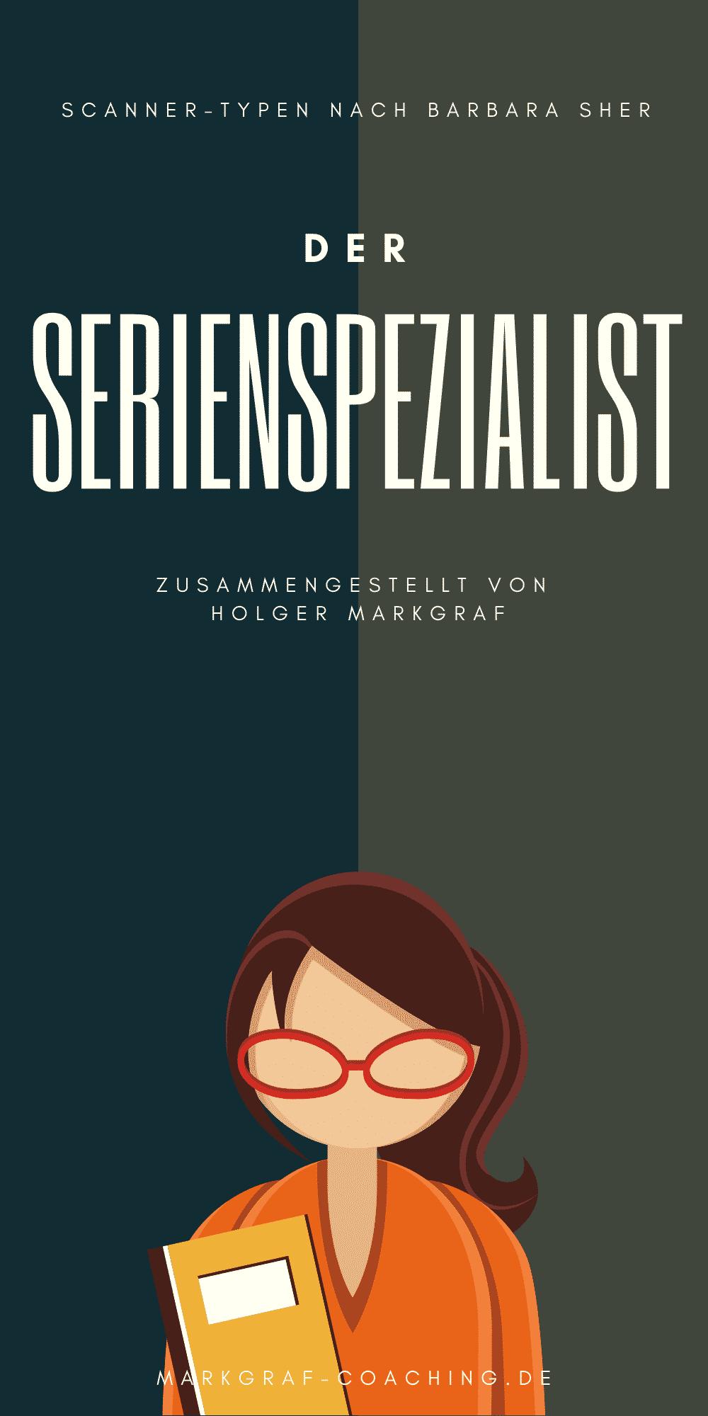 Spezialist
