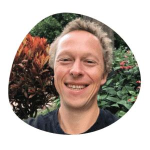 Markgraf Coaching für Vielbegabte mit Human Design